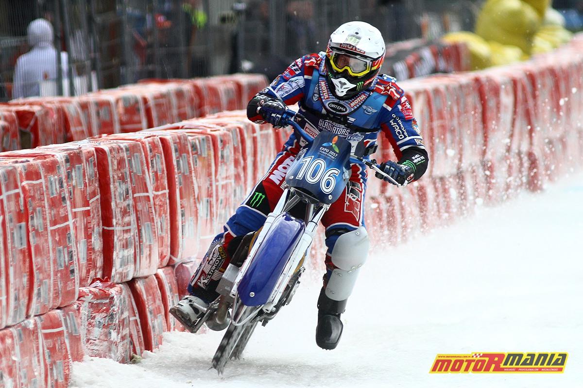 ice_racing1