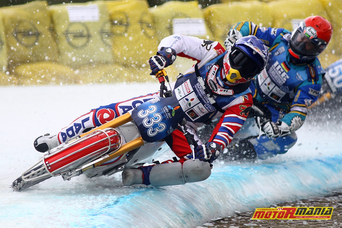 ice_racing3