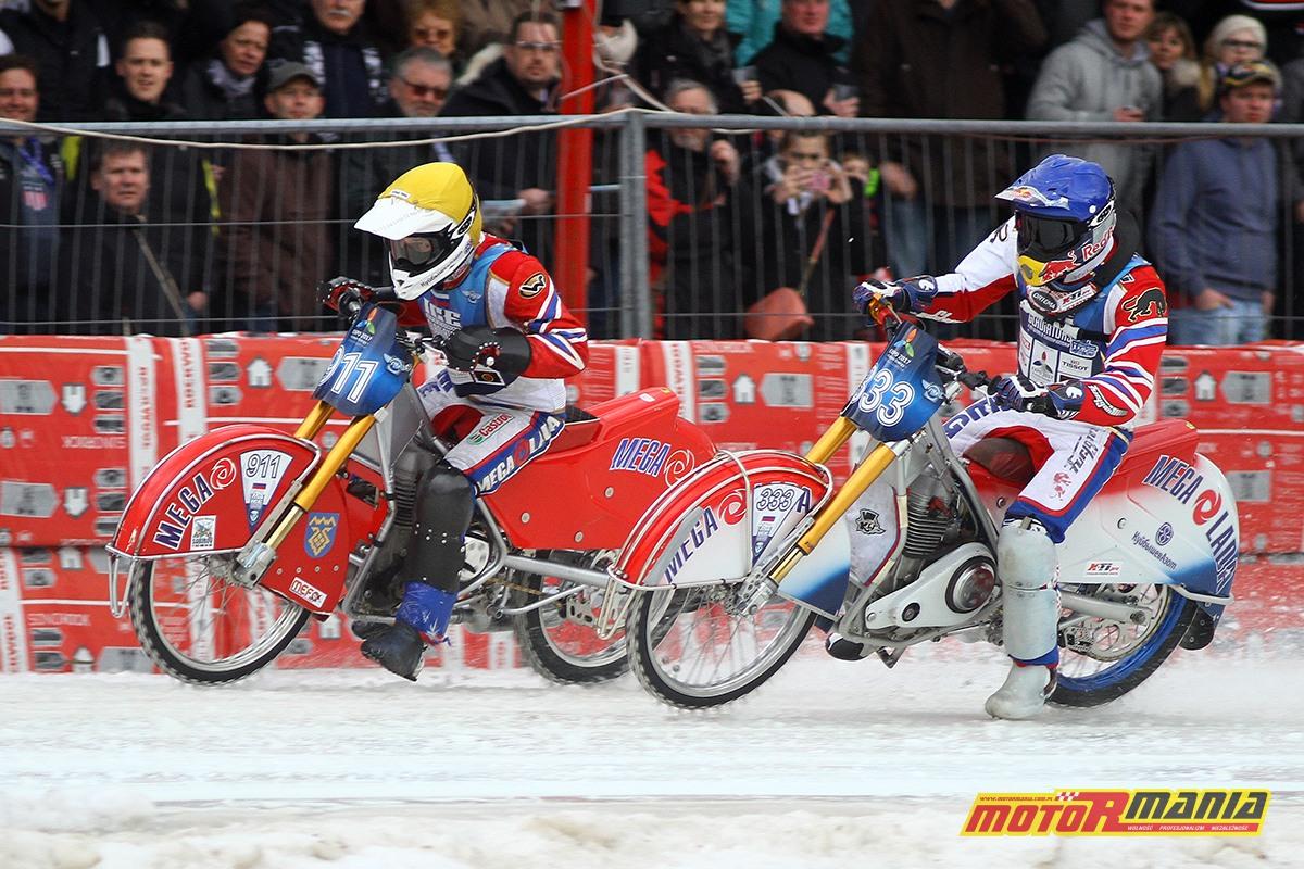 ice_racing4