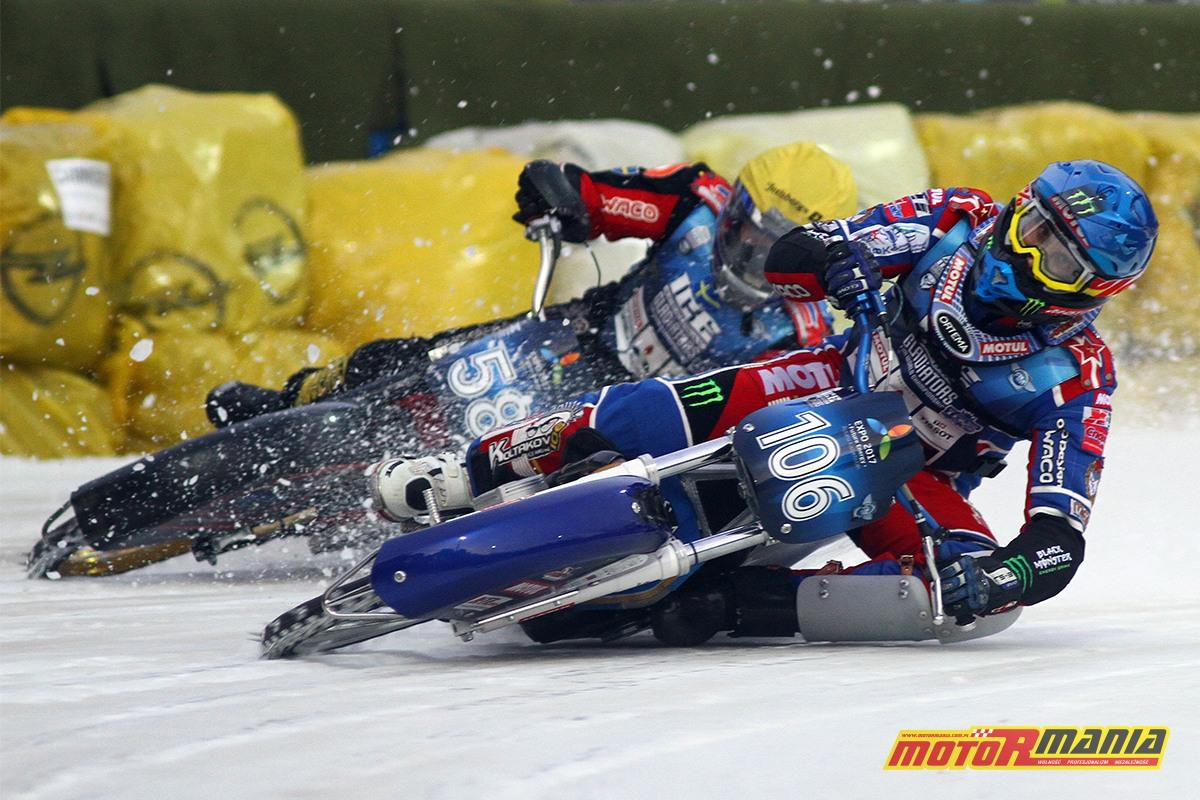 koltakow_svensson