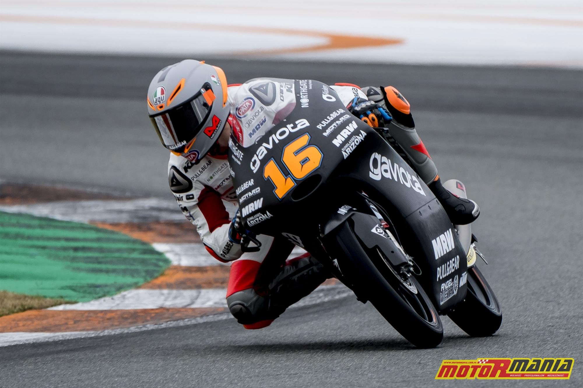 moto2moto3testy_298