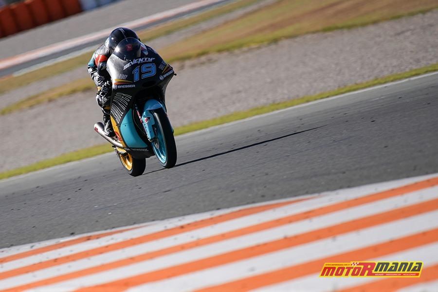moto2moto3testy_306