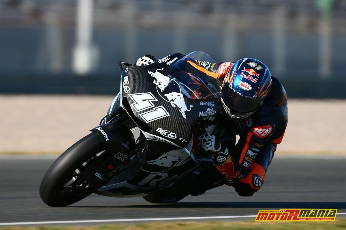 moto2moto3testy_310