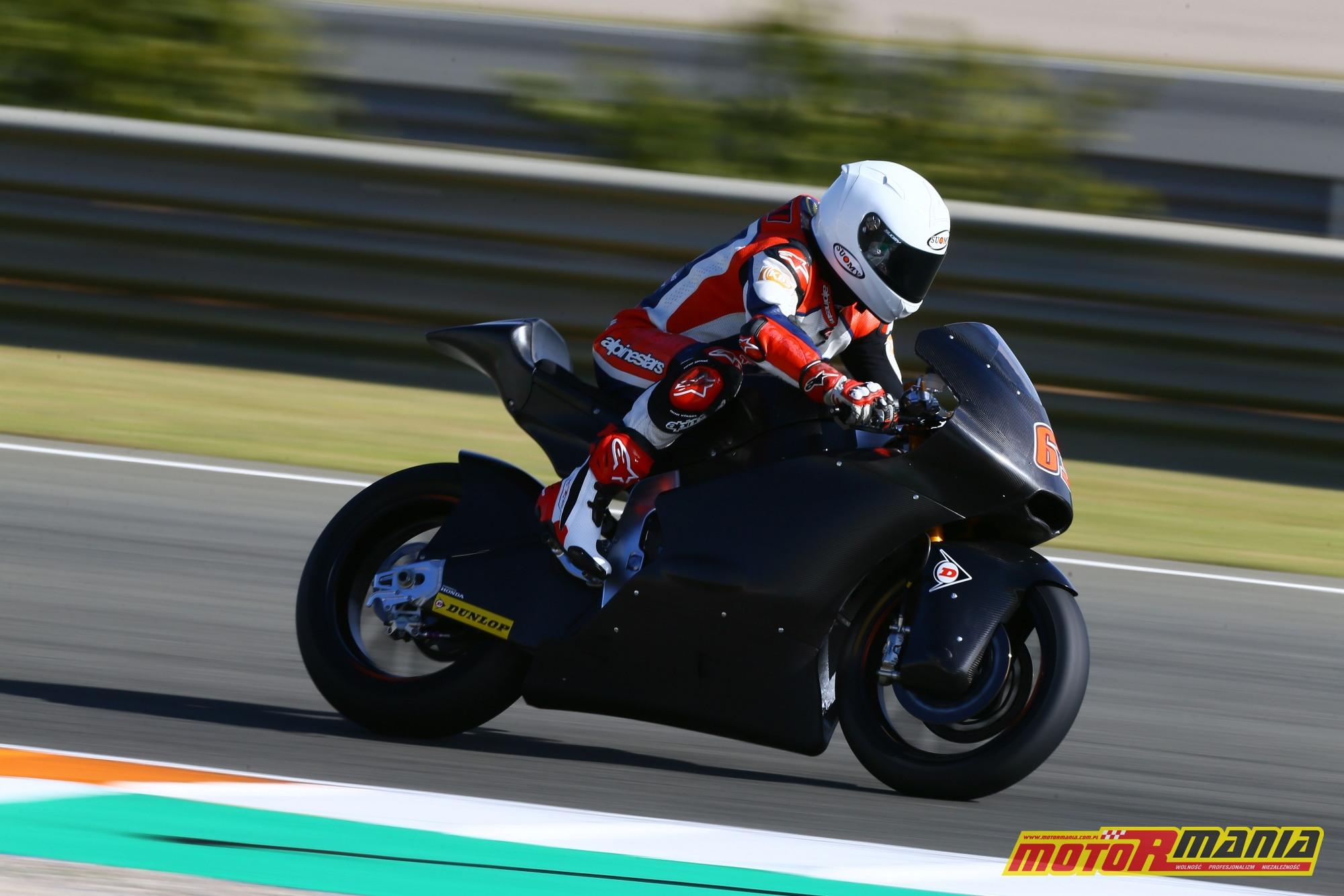 moto2moto3testy_318