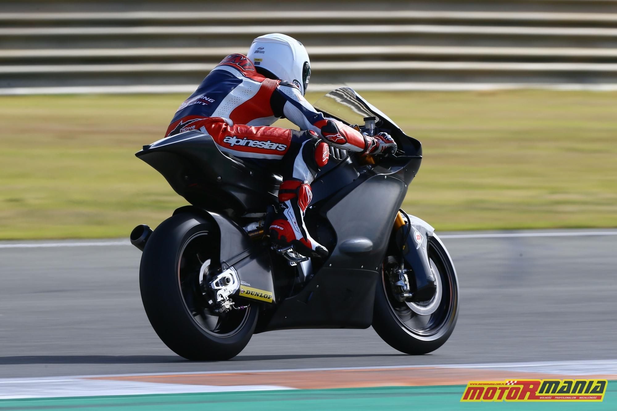 moto2moto3testy_319
