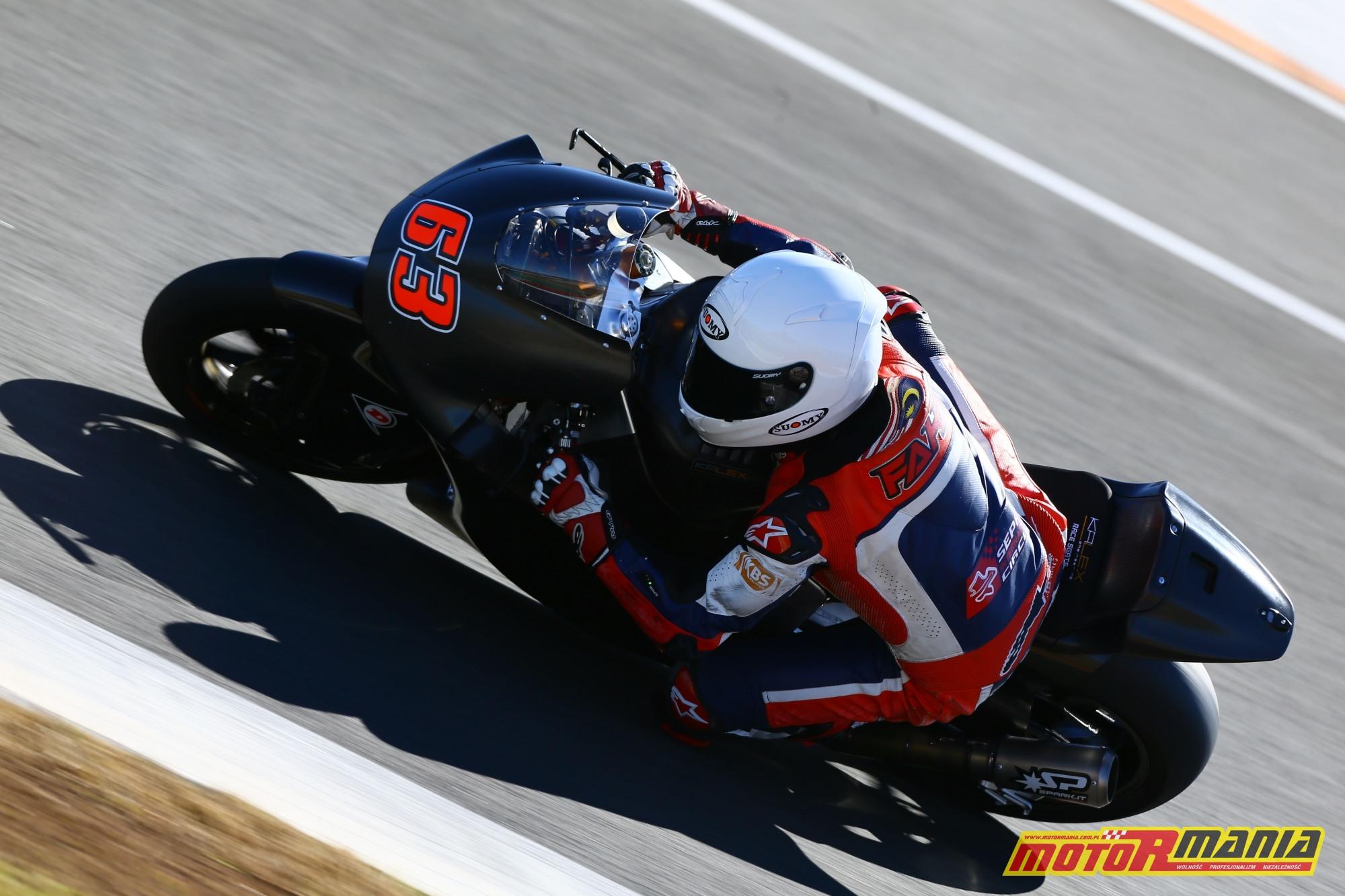 moto2moto3testy_323