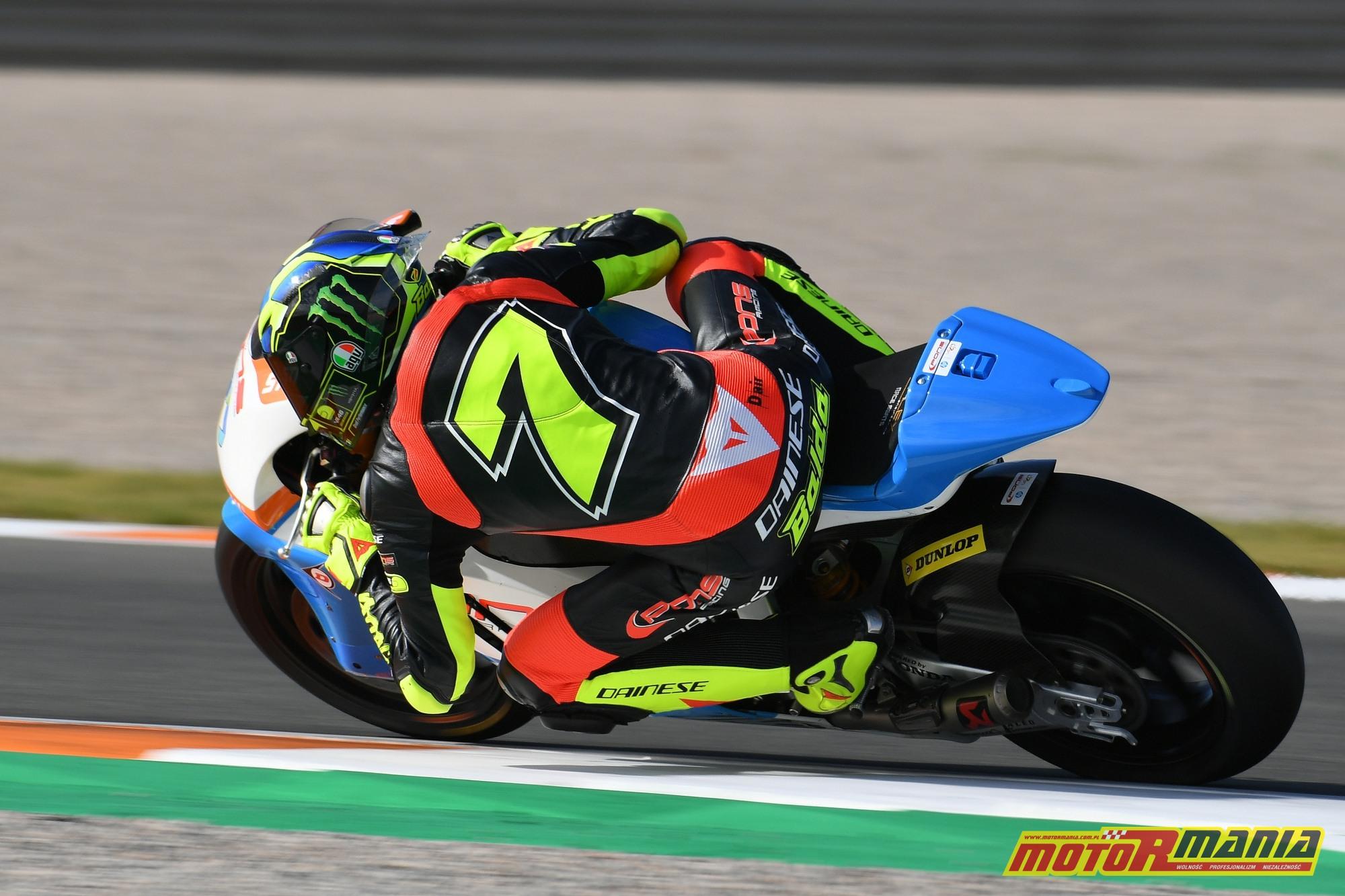 moto2moto3testy_329