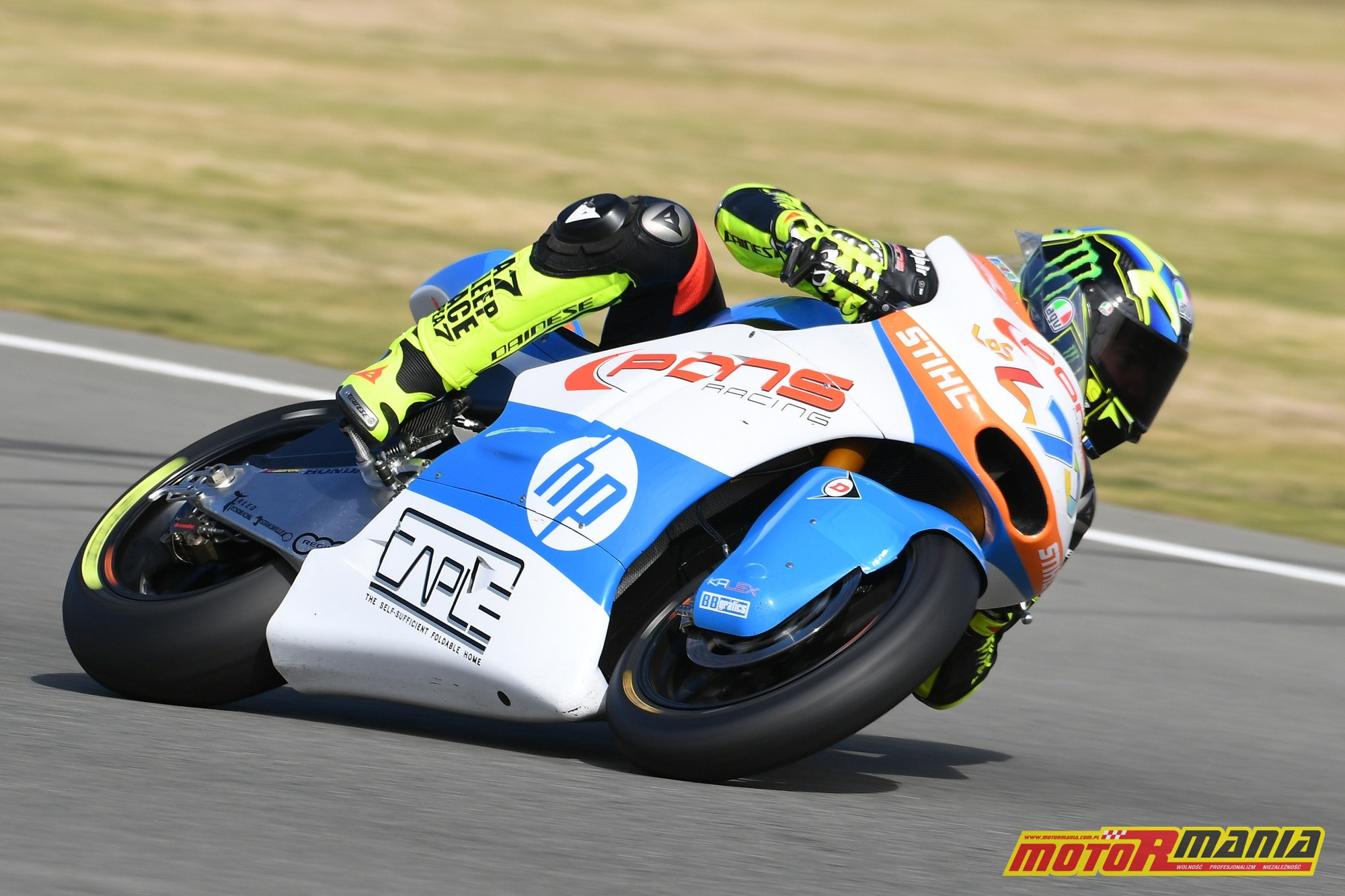 moto2moto3testy_333