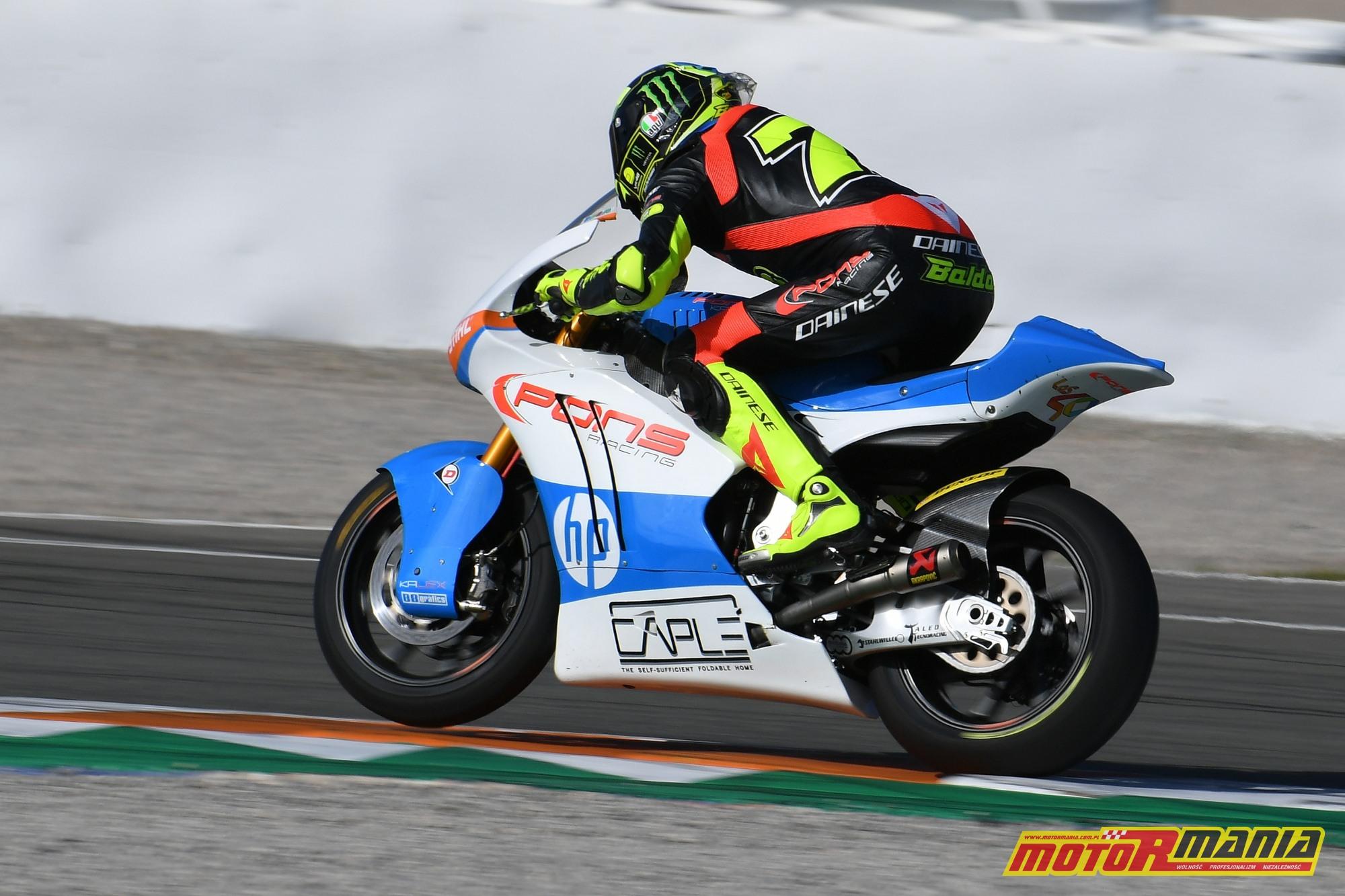 moto2moto3testy_337