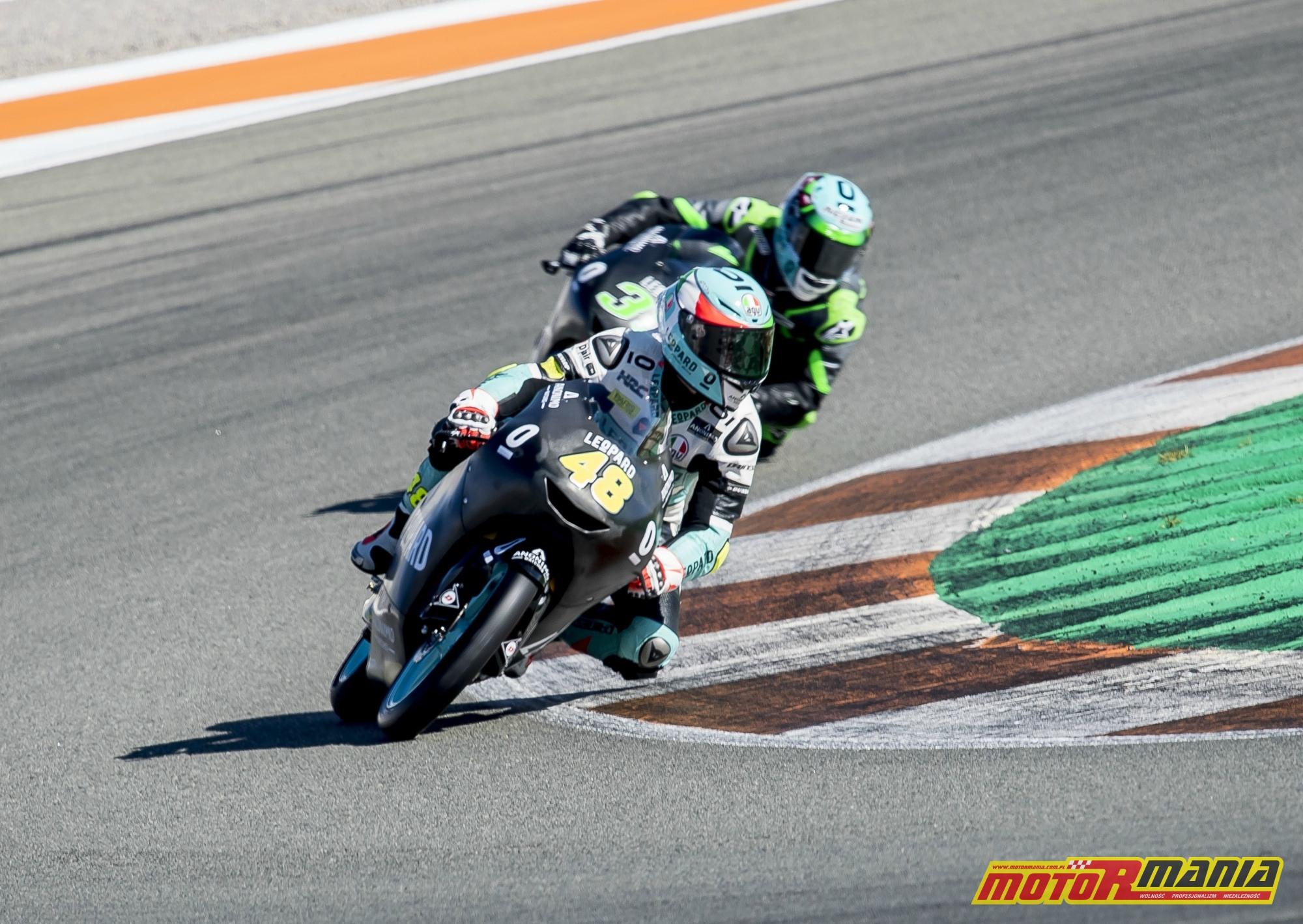 moto2moto3testy_345