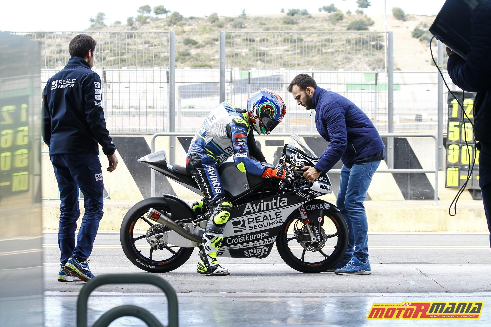 moto2moto3testy_351