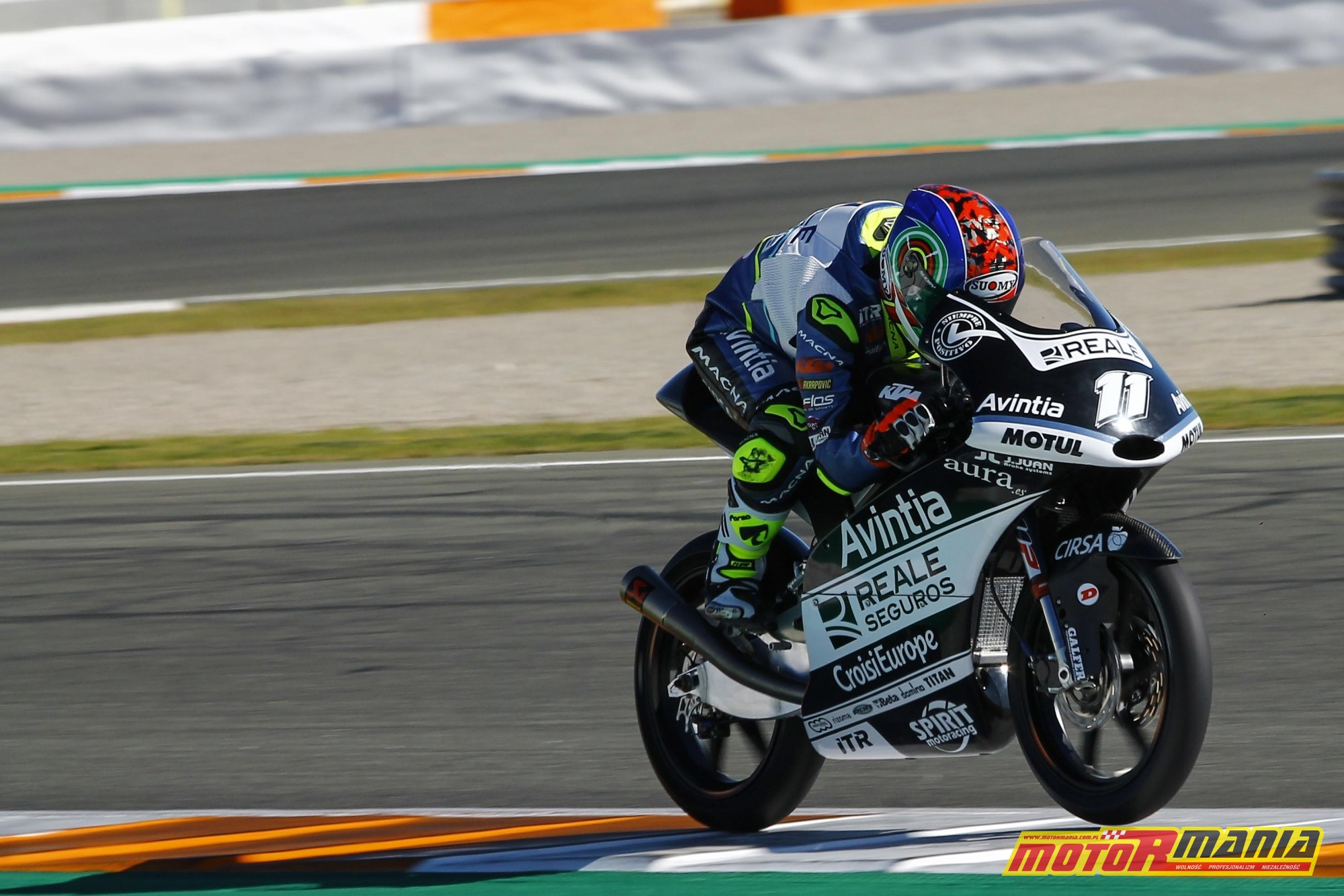 moto2moto3testy_353
