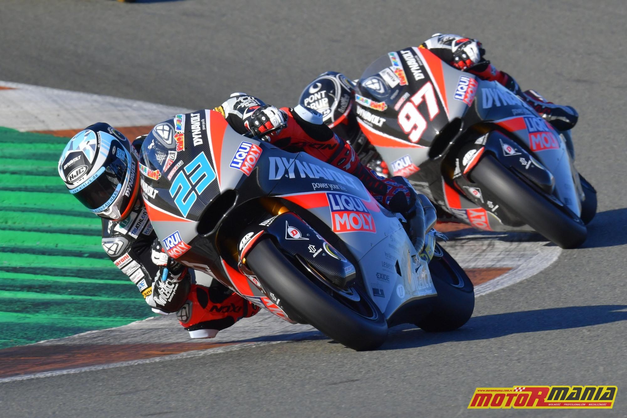 moto2moto3testy_362