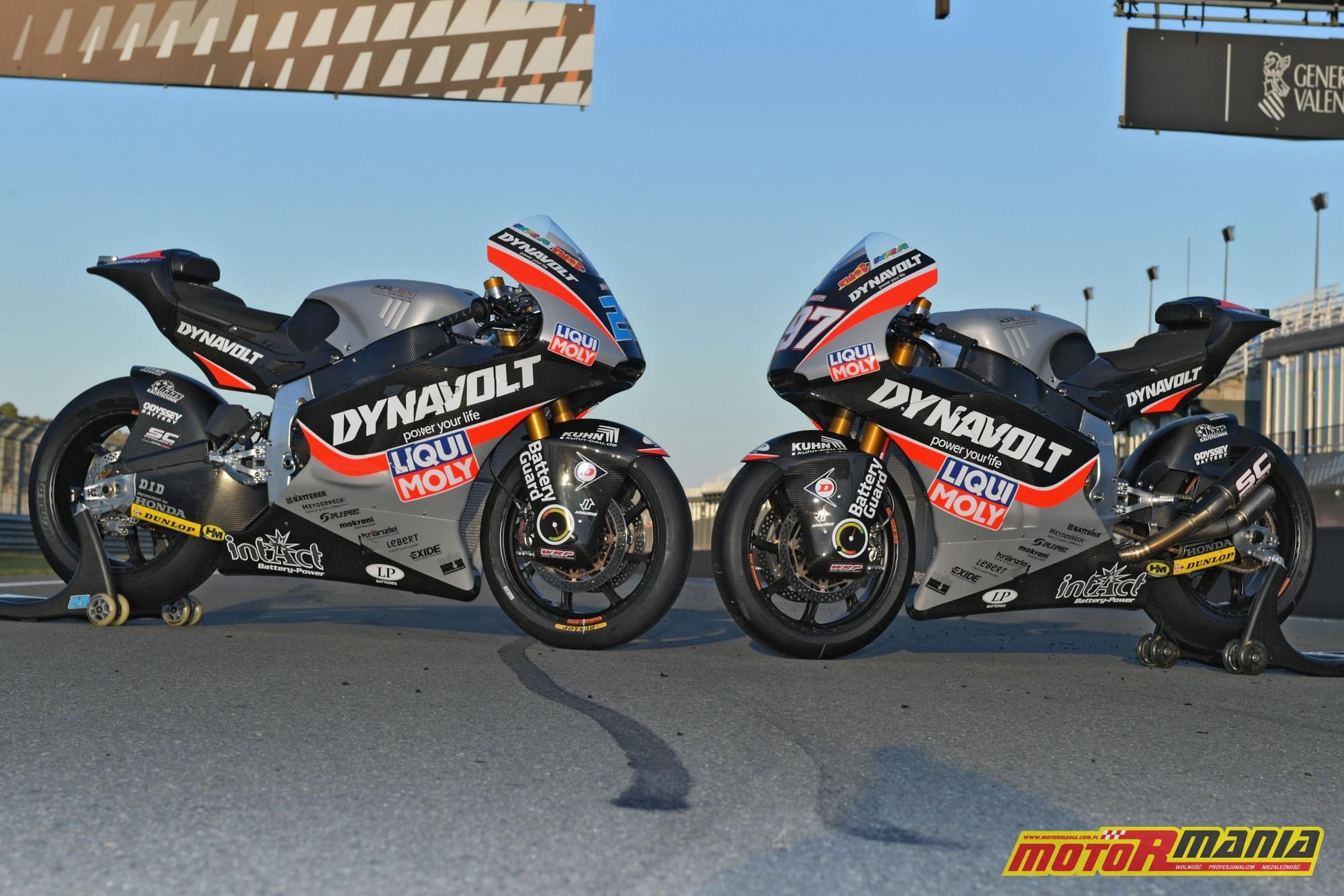 moto2moto3testy_363