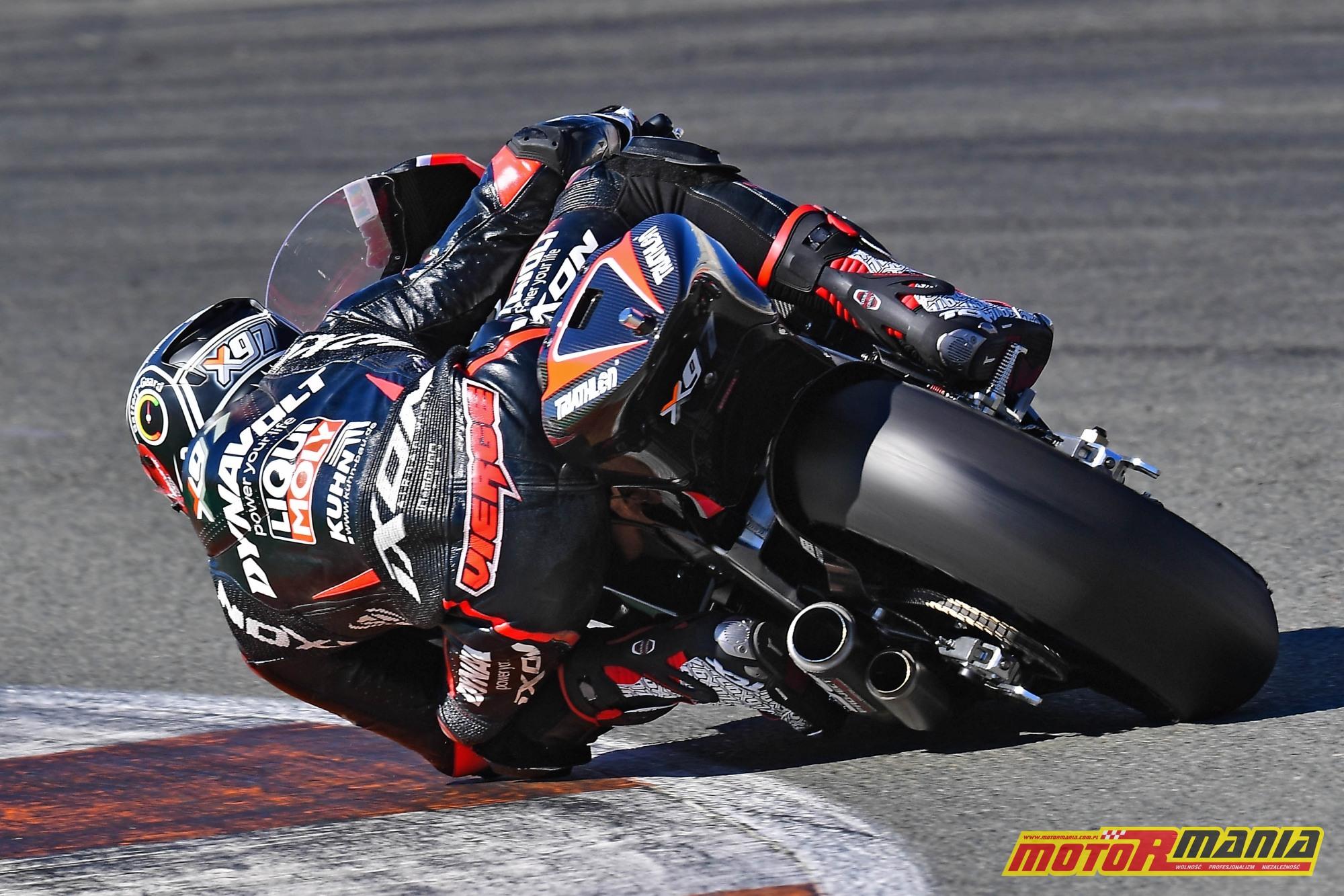 moto2moto3testy_367
