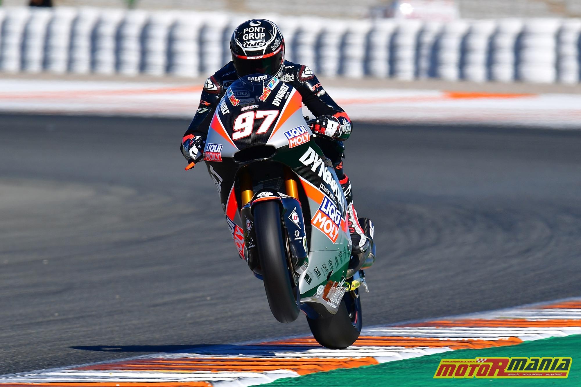 moto2moto3testy_369
