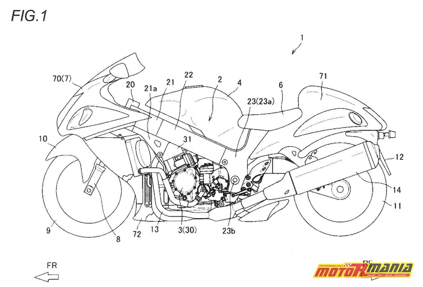 021518-Suzuki-Hayabusa-automatic-transmission-patent-1