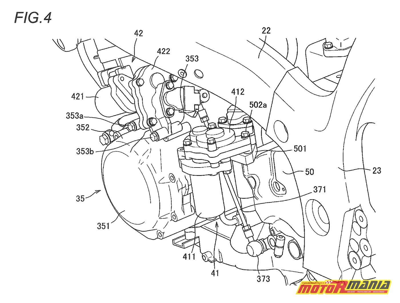 021518-Suzuki-Hayabusa-automatic-transmission-patent-4