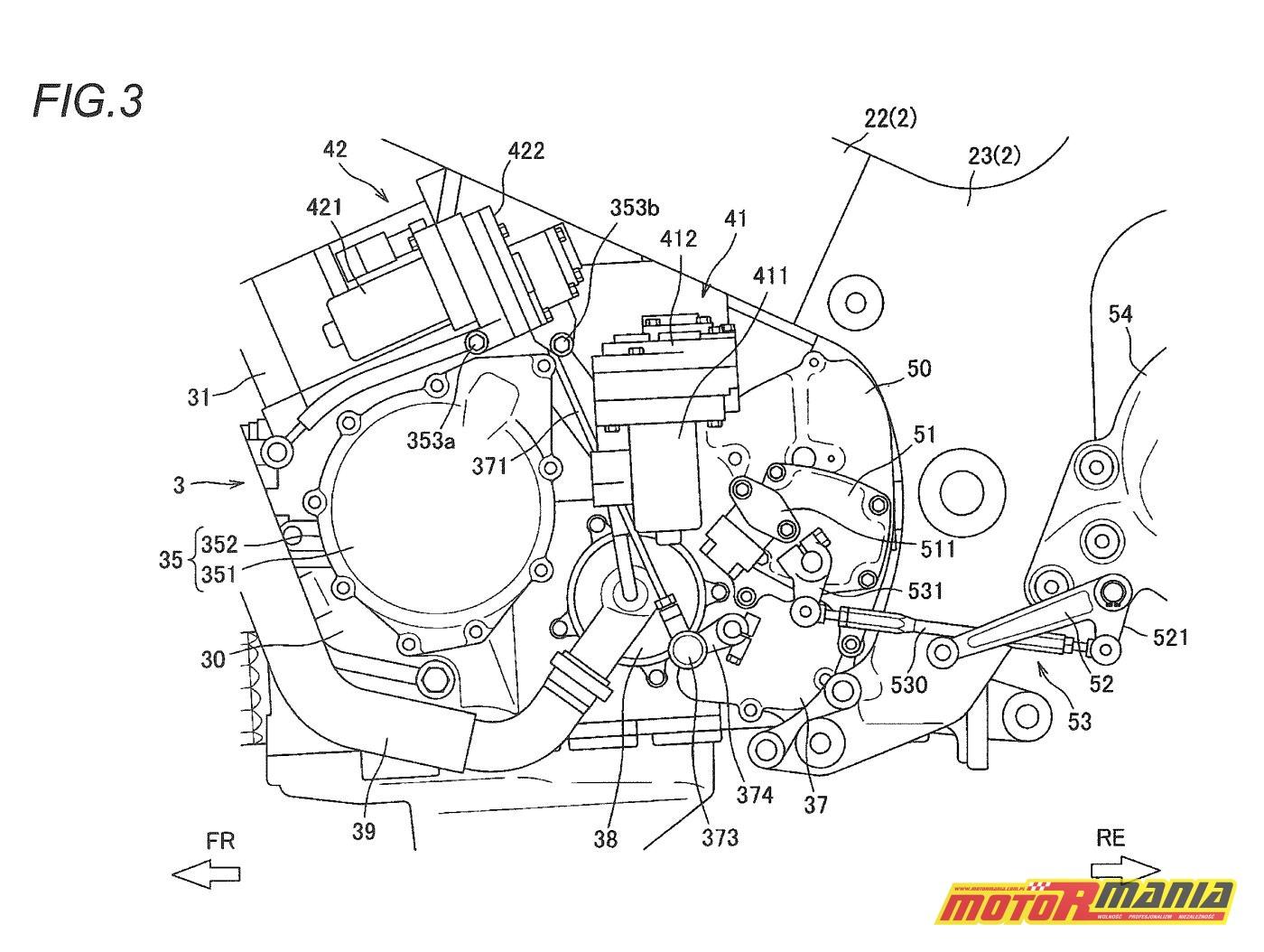 021518-Suzuki-Hayabusa-patent-US20180043969-3