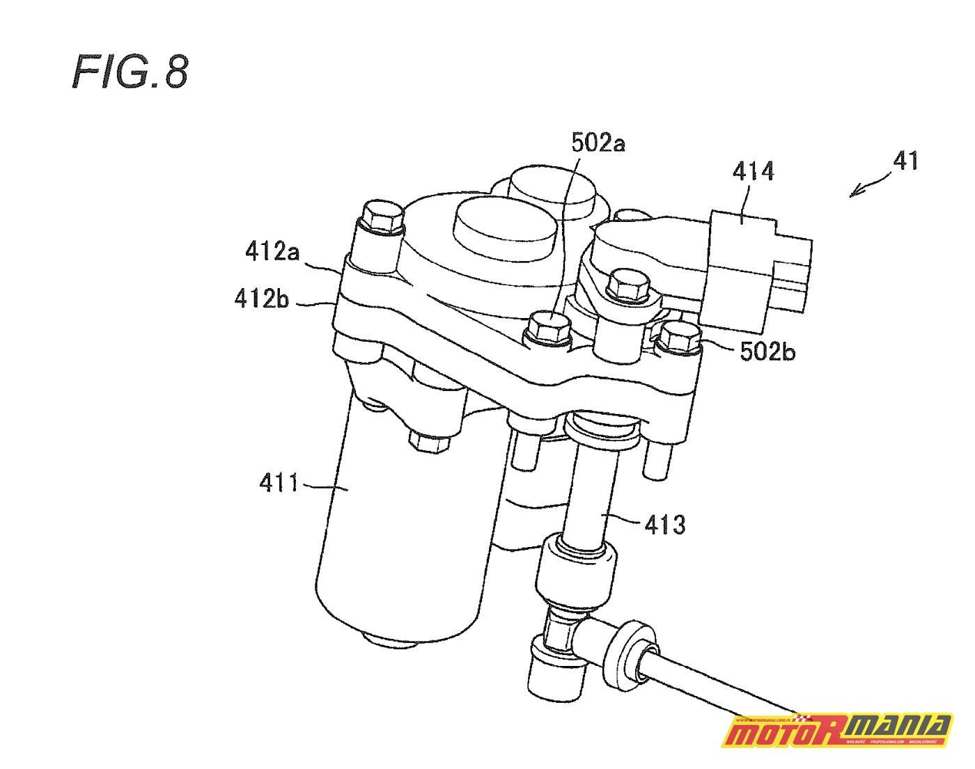 021518-Suzuki-Hayabusa-patent-US20180043969-8