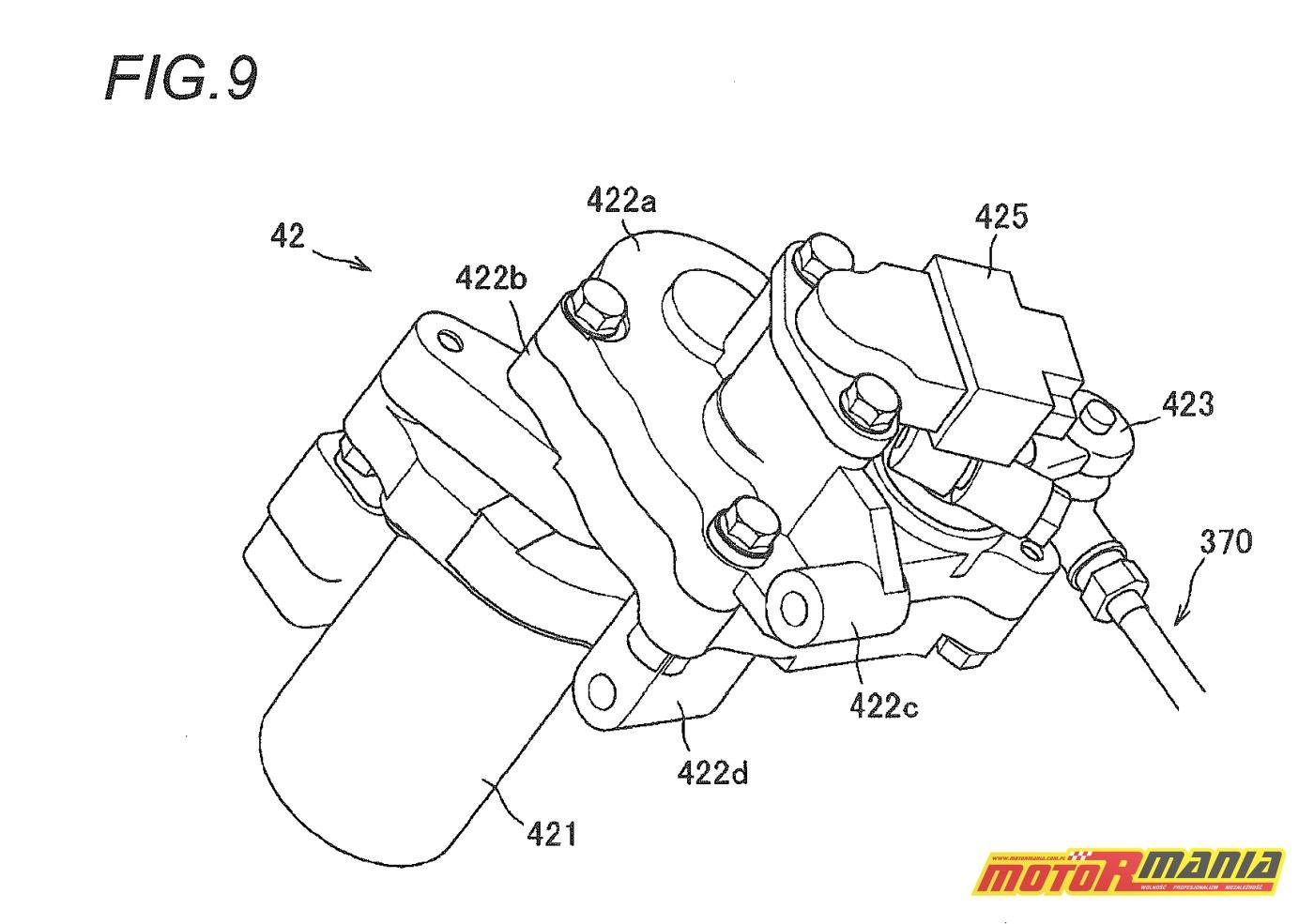 021518-Suzuki-Hayabusa-patent-US20180043969-9