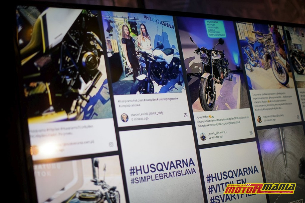 Husqvarna Simple Progressive Bratysława 2018 (10)