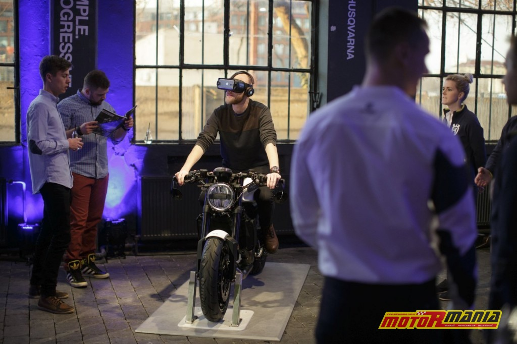 Husqvarna Simple Progressive Bratysława 2018 (15)