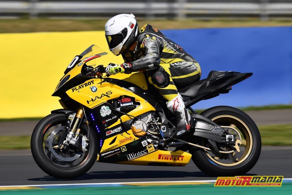 2018 02 24h Le Mans 01489