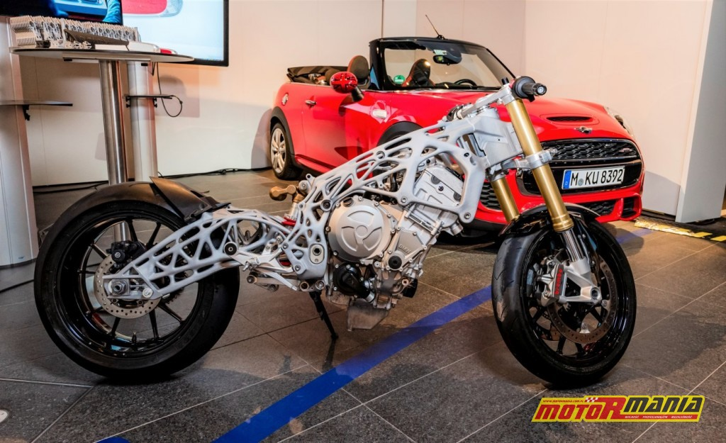 Druk 3D rama BMW S1000RR (6)