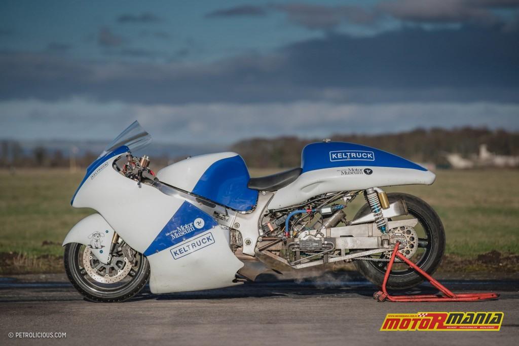 Will-Broadhead-Chris-Wedgwood-Suzuki-Hayabusa-Steam-Bike-31-2000x1333