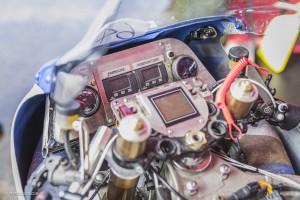 Will-Broadhead-Chris-Wedgwood-Suzuki-Hayabusa-Steam-Bike-4-2000x1333