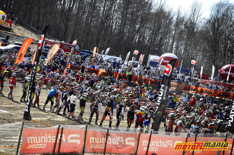 ktmskleppl_enduro_race_2