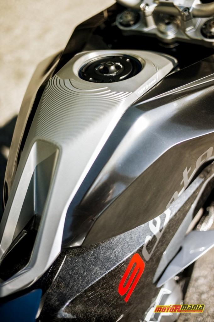 BMW Concept 9Cento 2018 (26)