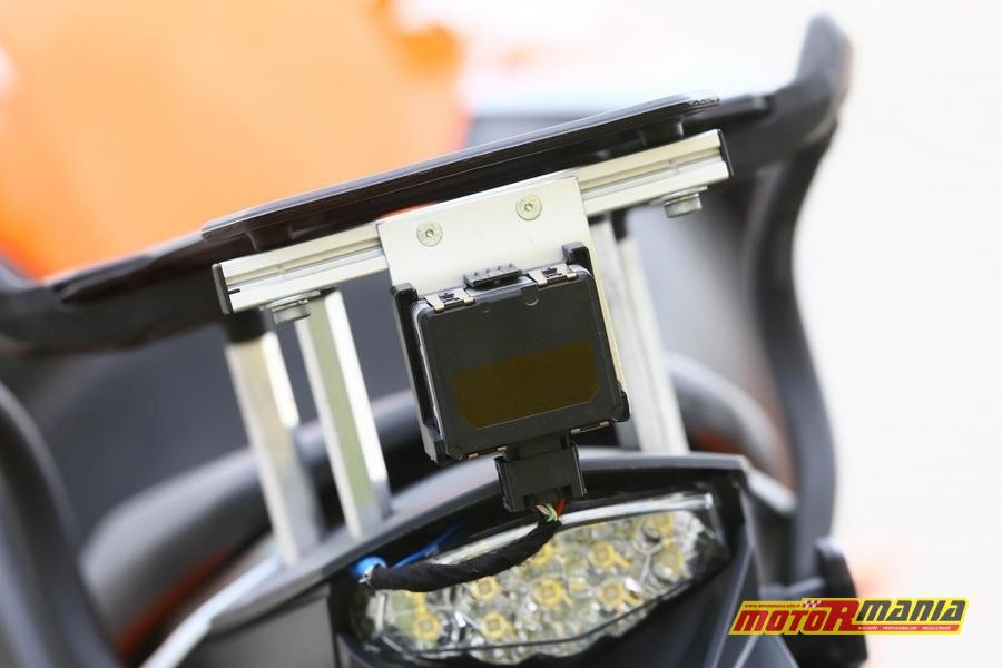 KTM adaptacyjny tempomat radary przod i tyl (6)