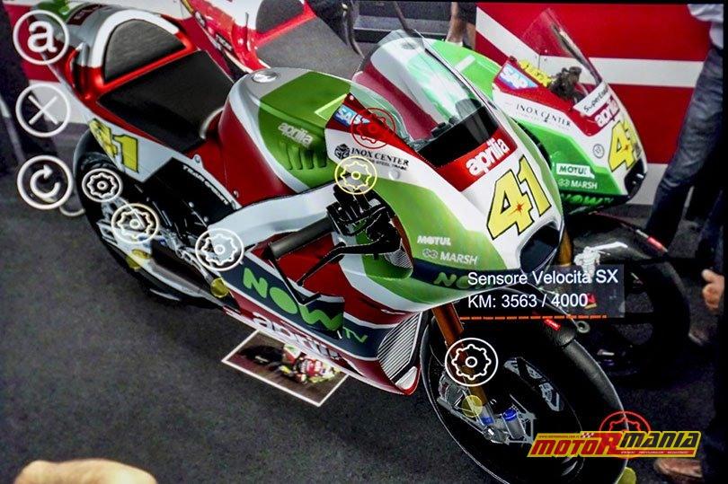 Aprilia MotoGP AR kaski mechanikow rozszerzona rzeczywistość (4)