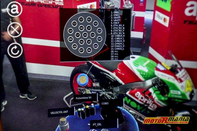 Aprilia MotoGP AR kaski mechanikow rozszerzona rzeczywistość (5)