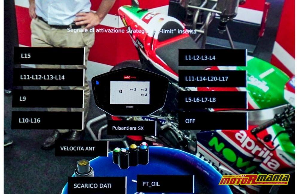 Aprilia MotoGP AR kaski mechanikow rozszerzona rzeczywistość (6)