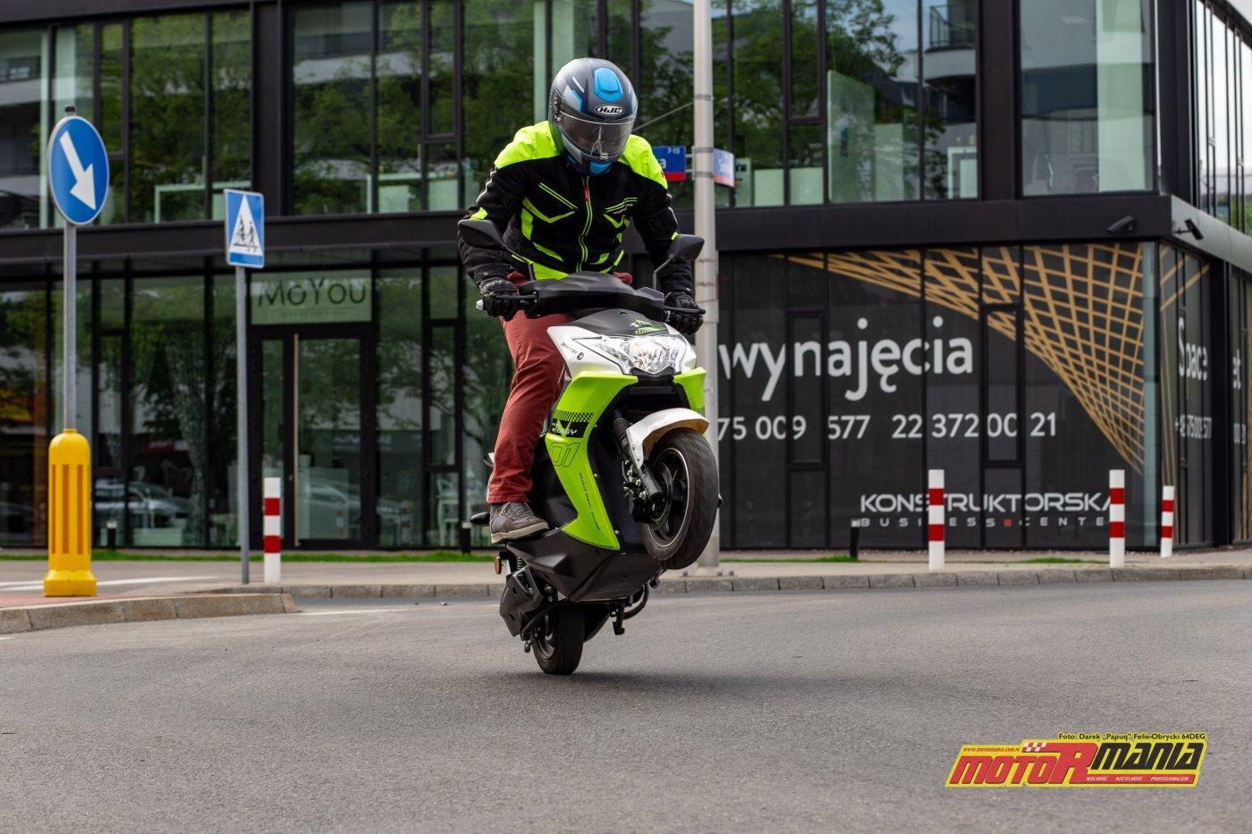 Barton Eko Energy - test MotoRmania - fot Darek Papug Felis-Obrycki (11)