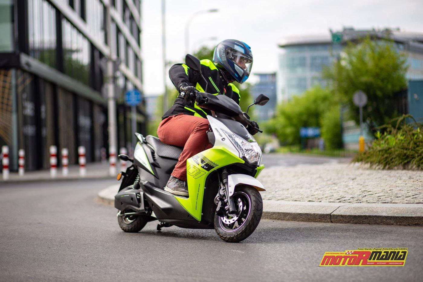 Barton Eko Energy - test MotoRmania - fot Darek Papug Felis-Obrycki (12)