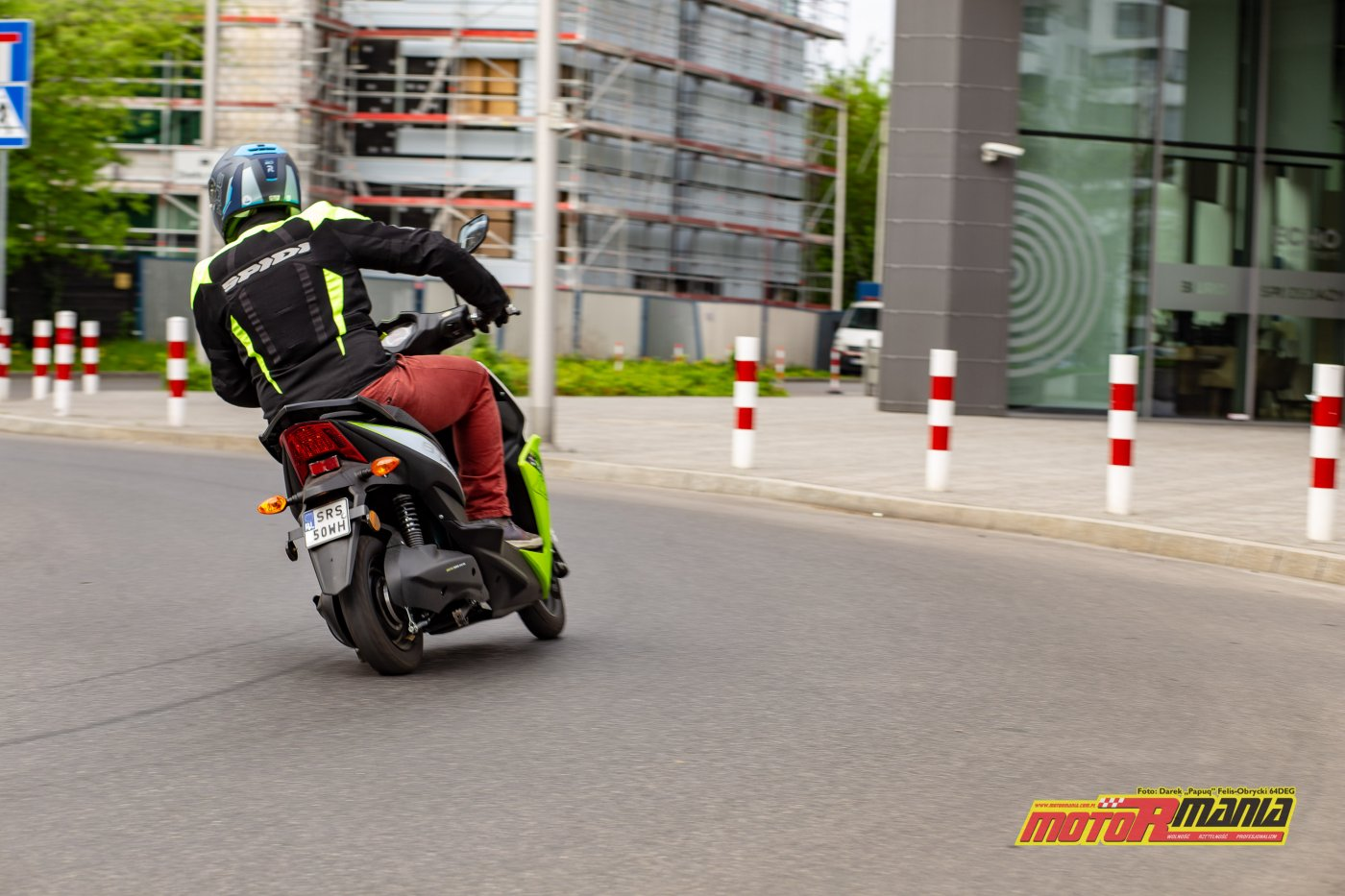 Barton Eko Energy - test MotoRmania - fot Darek Papug Felis-Obrycki (9)