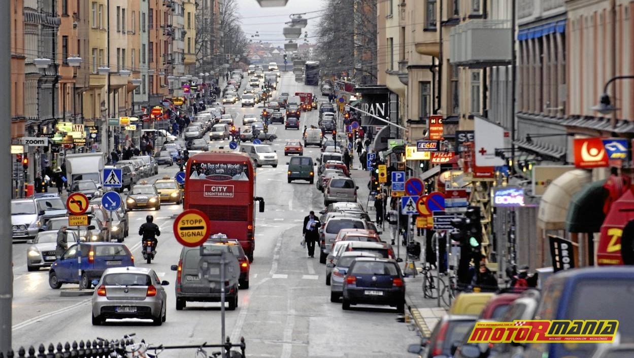 Hornsgatan-w-Stockholmie-Foto-Ingvar-Karmhed