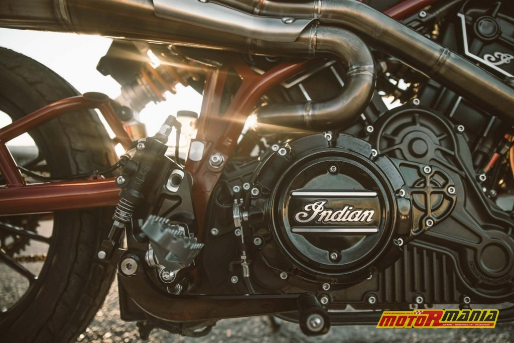 Indian Scout FTR 1200 Custom - koncept 2017 (10)