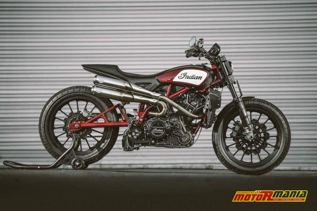 Indian Scout FTR 1200 Custom - koncept 2017 (4)