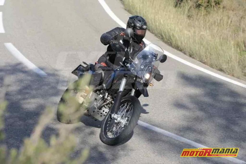 KTM 390 Advneture (2)