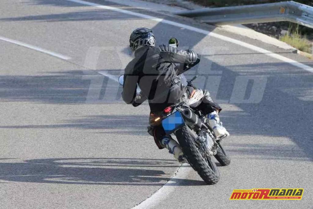 KTM 390 Advneture (3)