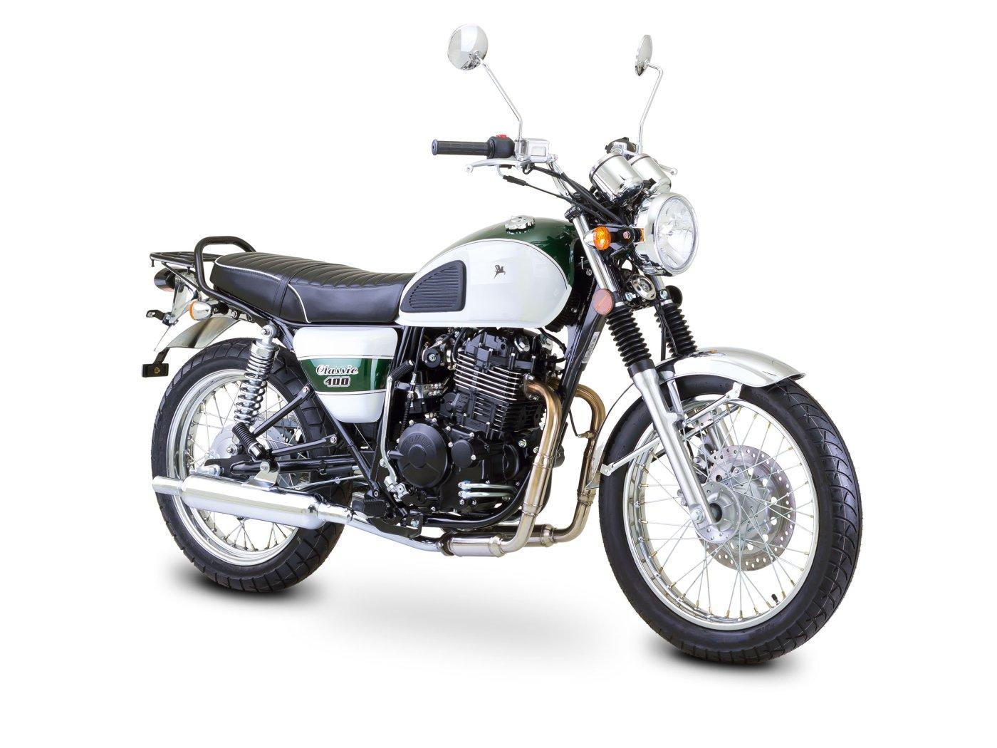 Romet Classic 400 (3)