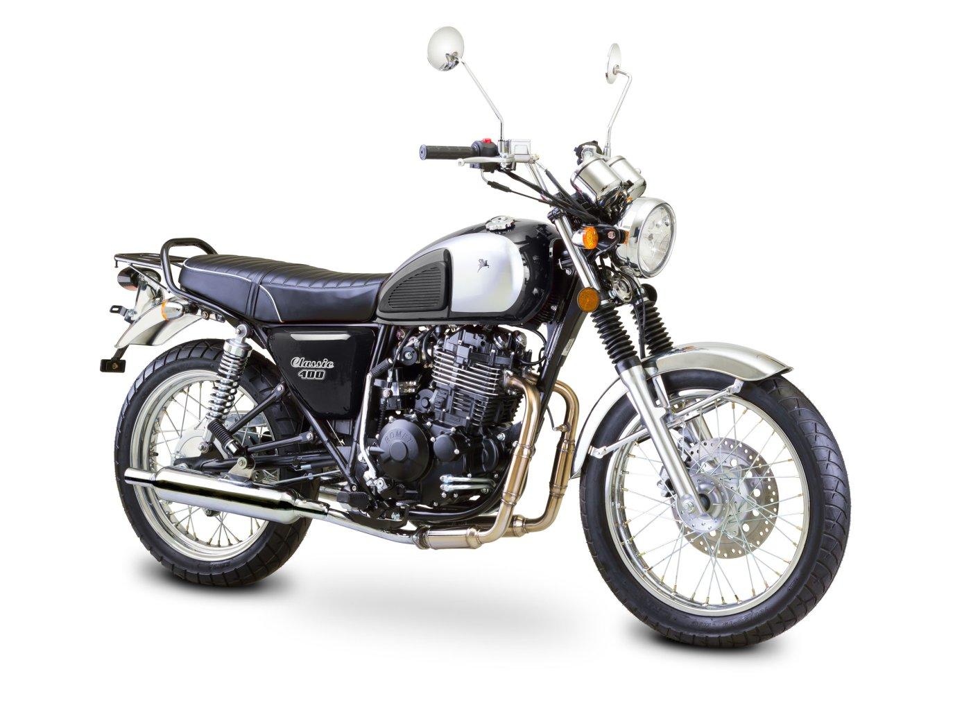 Romet Classic 400 (4)