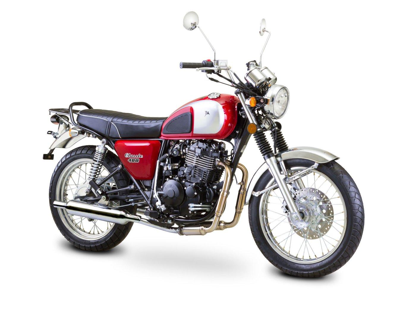Romet Classic 400 (5)