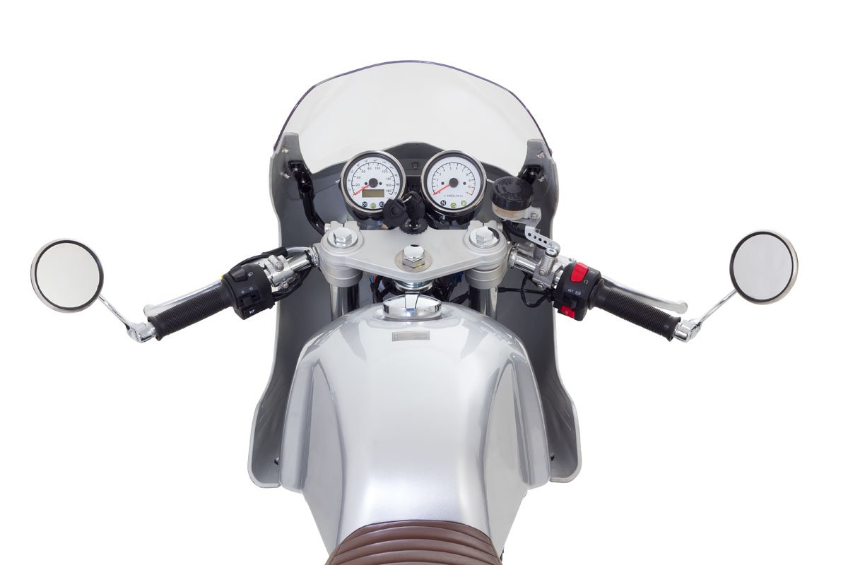 romet Cafe Racer (3)