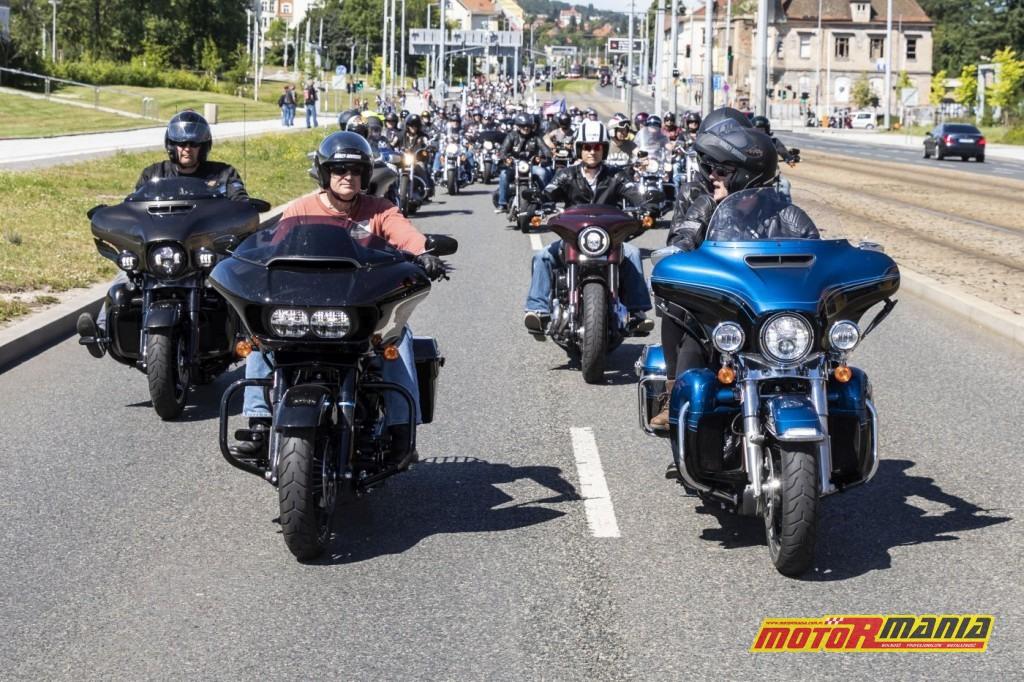 115rocznica Harley Davidson Czechy Praga (26)